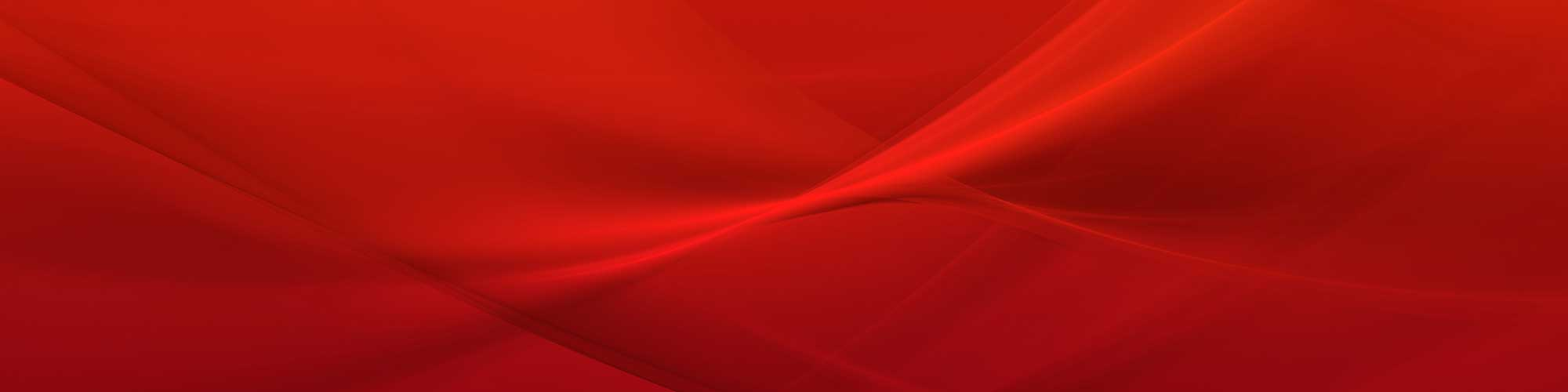 background-red